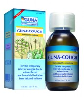 1-guna-cough-web-jpg-172x200