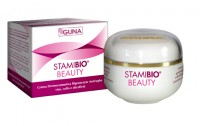 1-stamibio-beauty-jpg-200x126